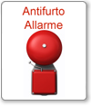 Antifurti wireless Mantova