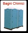 Noleggio Bagni Chimici Cagliari