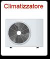 Climatizzatori mitsubishi inverter Cosenza