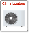 Climatizzatori 9000 btu Genova