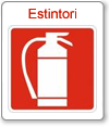 Preventivi Estintori Messina