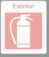 Estintori | Estintore