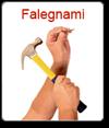 Falegname Ogliastra