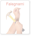 Falegname Falegnami