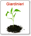Giardinieri Messina