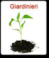 Giardiniere | Giardinieri