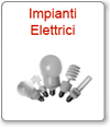 Elettricista Torino Caluso