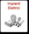 Elettricista Elettricisti