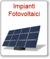 Impianti Fotovoltaici Pistoia