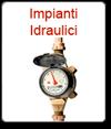Preventivi Idraulico Ragusa