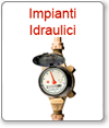 Idraulico Torino