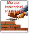 Imbianchino Firenze Marradi