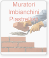 Muratori | Muratore imbianchino