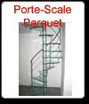 Porte Scale Parquet