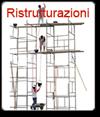 Ristrutturazioni | Ristrutturazione casa